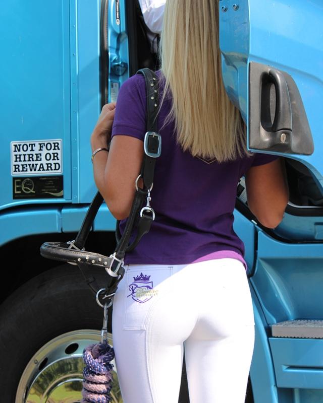 derriere-equestrian-underwear