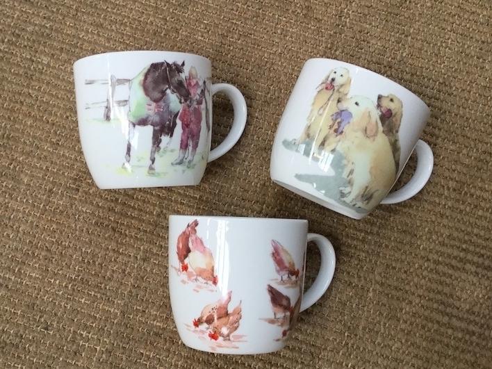 trumpers-world-mugs