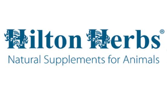 HIlton Herbs Website