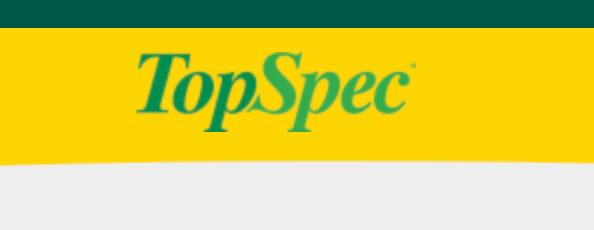 TopSpec