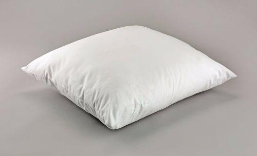 Cushion Size