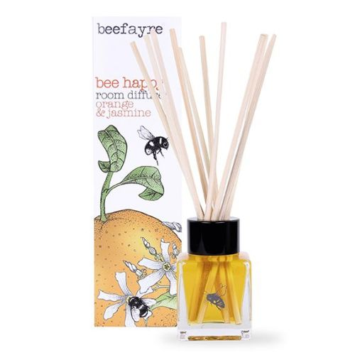 Beefayre Bee Happy Room Diffuser