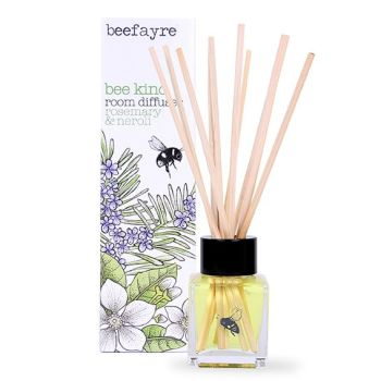 Beefayre Bee Kind Room Diffuser