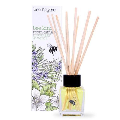 Beefayre Bee Kind Room Diffuser