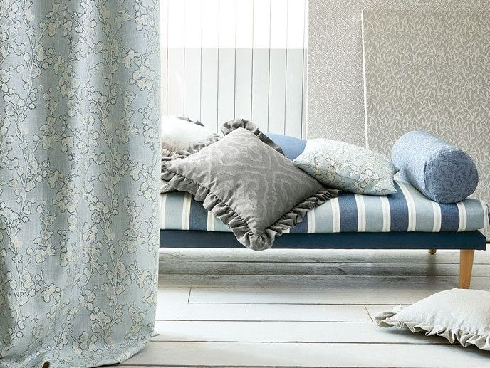 Fabrics - New Launches