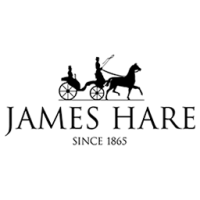 james-hare