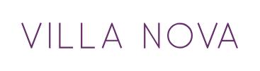 vill nova logo
