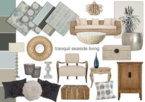tranquil-seaside-living
