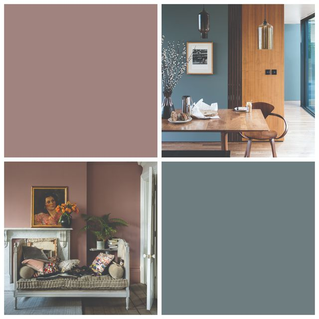 farrow-ball-colours-2019-1547056217