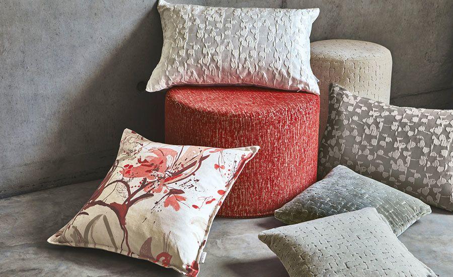artesia-cushions-03