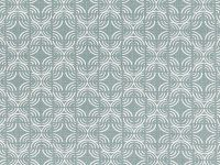 Romo Fabrics & Wallcoverings - Kashi Tempest Fabric SAMPLE ONLY