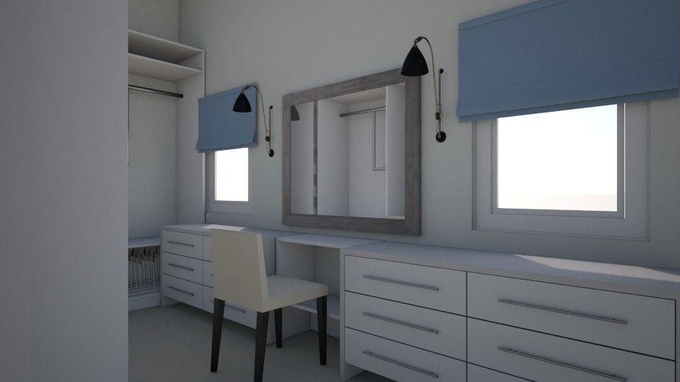 rooms_37522286_marilyns-dressing-room-bedroom