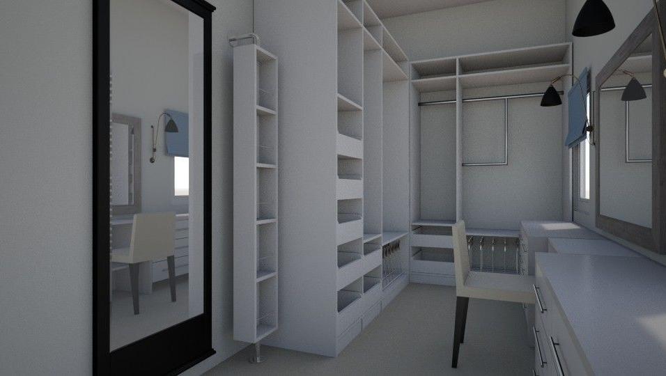 rooms_37522216_marilyns-dressing-room-bedroom