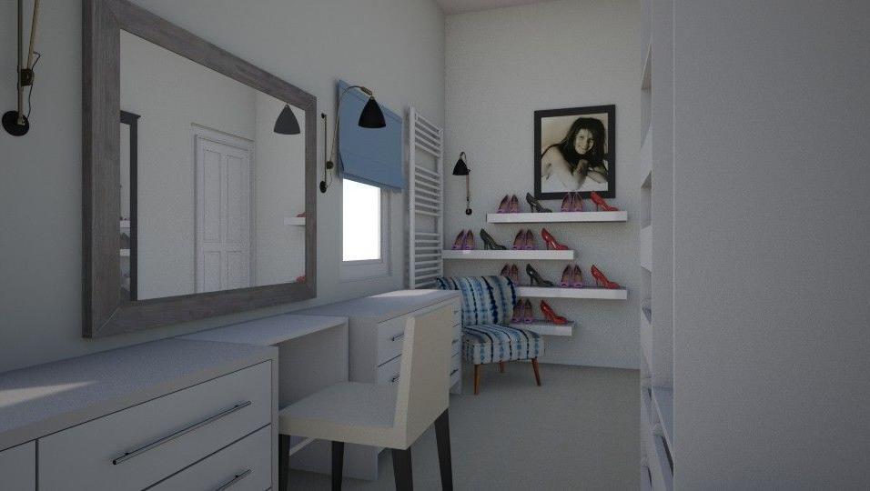 rooms_37522330_marilyns-dressing-room-bedroom