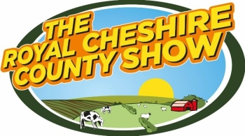 E17.06.20 - 20th June 2017 - The Royal Cheshire County Show