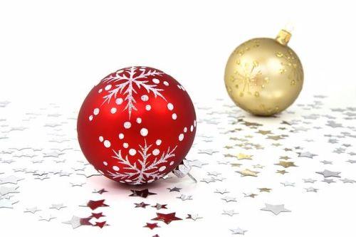 E17.12.05- 5th December 2017 - Christmas Lunch & Shopping in Llandudno