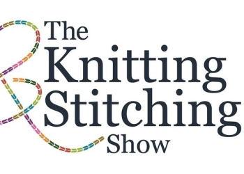 E18.11.24 - 24th November - Harrogate Knitting & Stitching Show