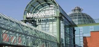 E19.02.09 9th February 2019 Meadowhall Shopping Centre