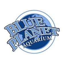 E19.04.06 06th April 2019 Blue Planet Aquarium