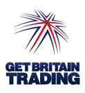 get britain trading