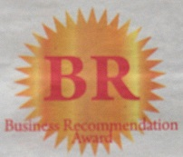 s v business rec award