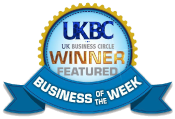 ukbc business of week