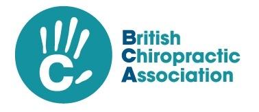 BCA logo-landscape