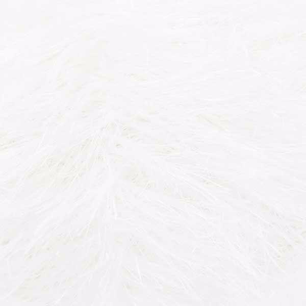 204 - White