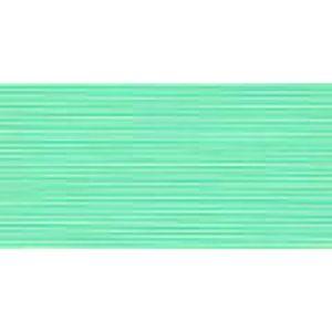 0028-Aqua