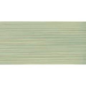 0118-Pastel Grey