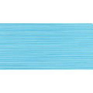 0143-Baby Blue