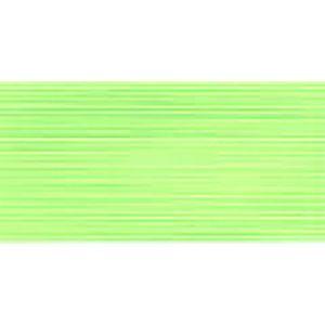 0152-Soft Green