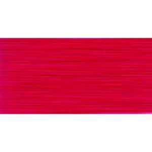 0156-Crimson Red