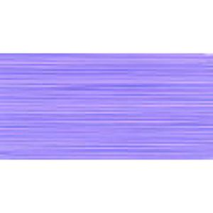 0158-African Violet