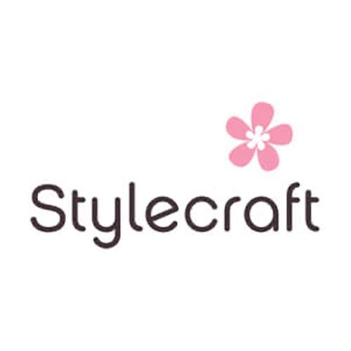 Stylecraft Yarn
