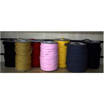 Various Cord - Sold by the metre