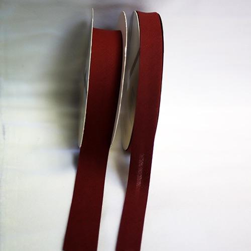 Bias Binding Colour 48 Granite - From