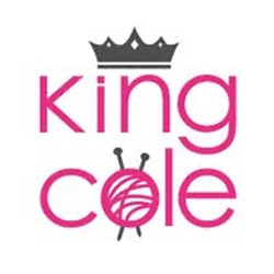 King Cole Yarn