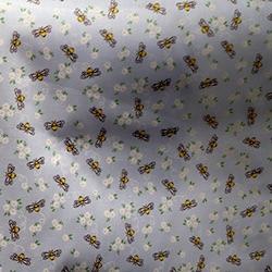 Poly Cotton - Patterns