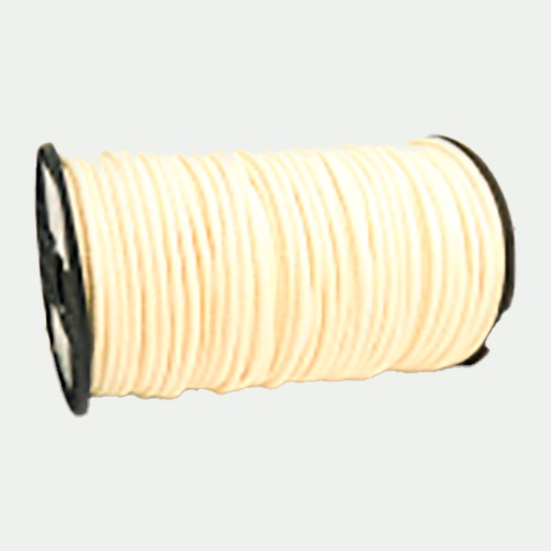 Natural Cord - Sold by the metre