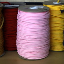 Cords , Trims & Bias Binding
