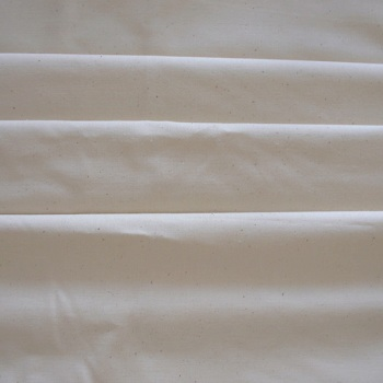 Natural Calico - Sold by the half metre