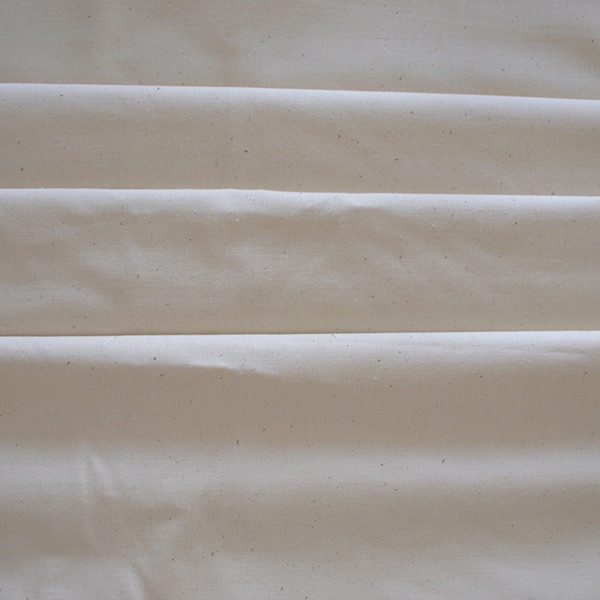 Natural Calico - Sold by the metre