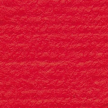Bonus Double Knitting - 977 Signal Red - Sold by the ball