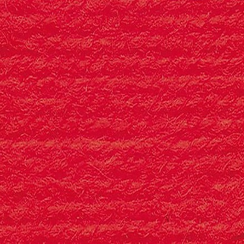 Signal Red - 977