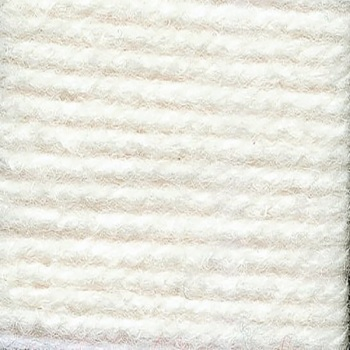 Bonus Double  Knitting - 812 Cream - Sold by the ball