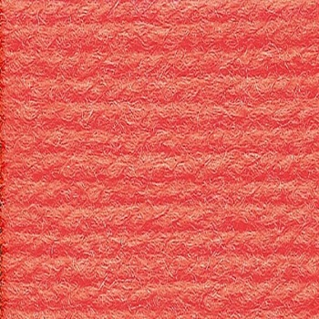 Bonus Double Knitting - 981 Orange - sold by the ball