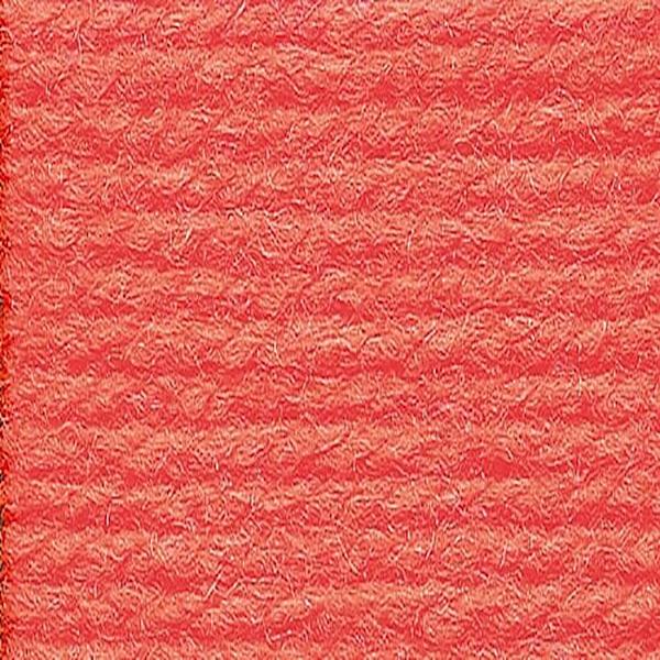 Bonus Double Knitting - 981 Orange - sold by the ball