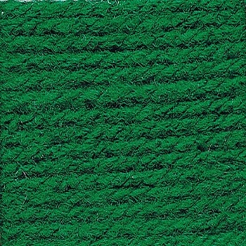 Bonus Double Knitting - 916 Emerald - sold by the ball