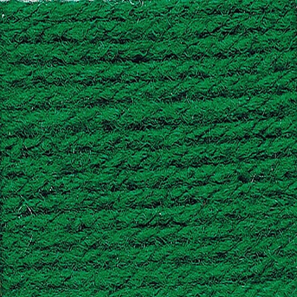 Bonus Double Knitting - Emerald - sold by the ball
